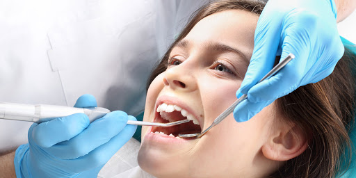 Emergency Dentist West Palm Beach – Urgent Dental Care